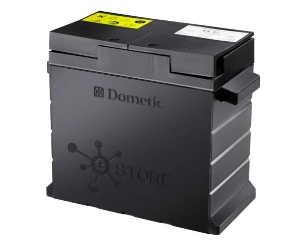 Dometic Estore akkumulátor