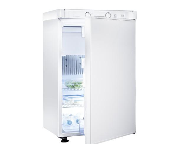 RGE 2100 abszorpciós hűtő