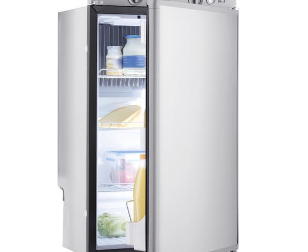 RM 5330 abszorpciós hűtő
