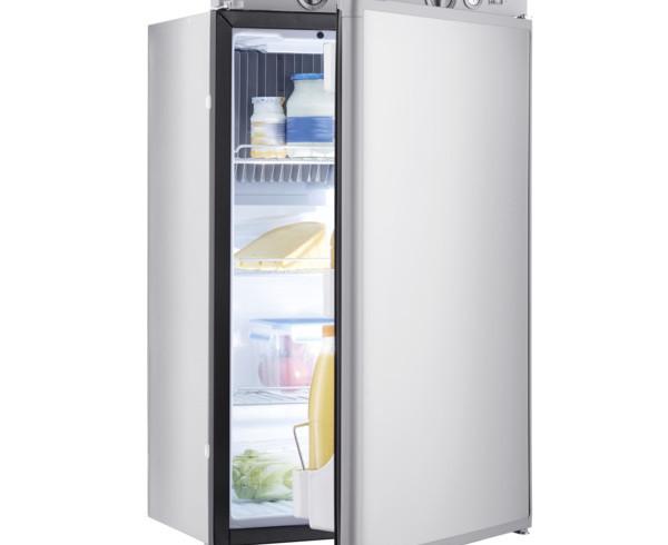 RM 5380 abszorpciós hűtő