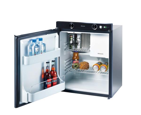 RM5310 abszorpciós hűtő