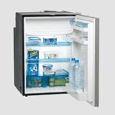 Waeco CRX 110 komp. hűtő