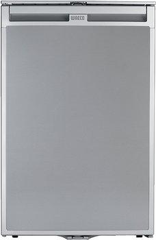 Waeco CRX 140 komp. hűtő