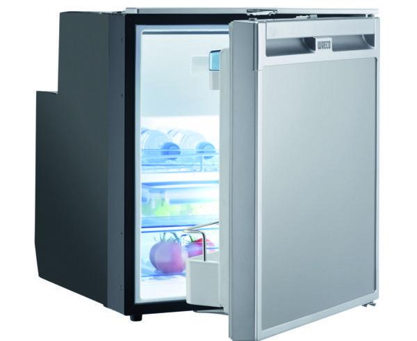Waeco CRX 65 komp. hűtő