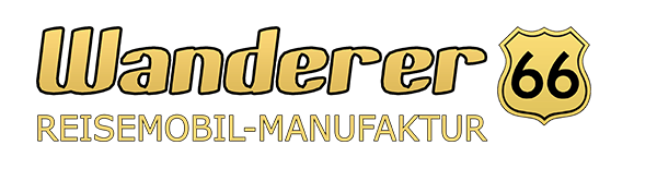 Wanderer66